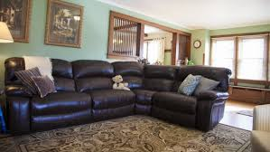 What Is Faux Leather Upholstery What Is The Best Leather Furniture For Your Home Angie U0027s List