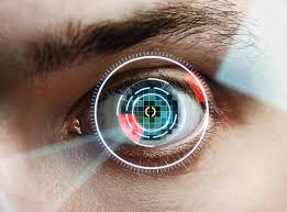 Can Lasik Cause Blindness Scar Tissue And Laser Eye Surgery