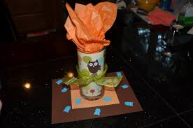 owl themed baby shower decorations simple diy centerpieces for our owl themed baby shower