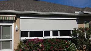 Awning Cord Awnings Screens And Canopies By Awningfx Home