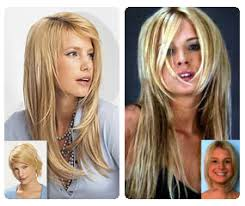 layered extensions beautiful hair hair extensions how they work