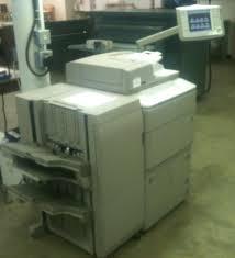 digital blueprint printing services 903 w northern lights blvd