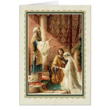 catholic greeting cards zazzle