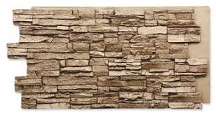 New Stone Veneer Panels For by Stacked Stone Veneer Panels Offbeat Charm For Less