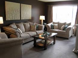 leather furniture living room ideas living room ideas with brown furniture cozy decor com