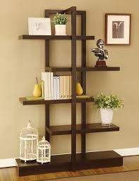 Bookcase Lamps Bookcase Display Stand Bookshelves Living Room Furniture Living