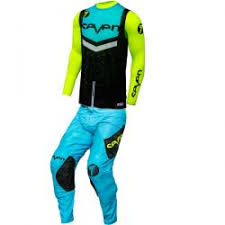 motocross pants and jersey combo kids motocross gear youth dirt bike gear bto sports