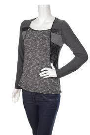 fred sabatier women s blouse fred sabatier 9056778 remix