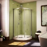Bathroom Stall Doors Bahtroom Spectacular Teak Bathroom Furniture Enhancing Your