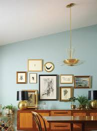 Dining Room Lights Room By Room Lighting Guide Old House Restoration Products