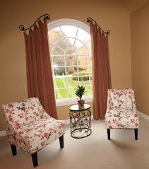 Palladium Windows Window Treatments Designs Awesome Window Treatments For Arched Windows Inspiration With Best