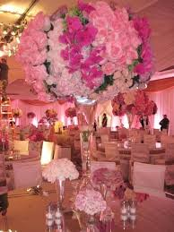 wedding reception centerpieces 1427 best wedding reception centerpieces and decorations images on