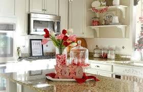 kitchen centerpiece ideas kitchen island centerpiece ideas homehub co