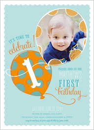 107 best baby boy u0027s 1st birthday invitations images on pinterest