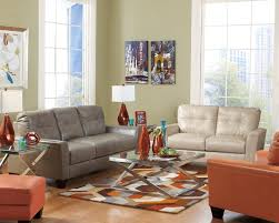 Discount Furniture Kitchener Flamingo Furniture Inc 17 Photos U0026 22 Reviews Furniture Stores