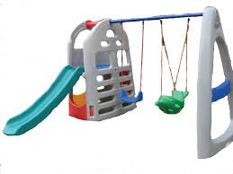 swing set for babies bella play outdoor deluxe swing set baby toddler town