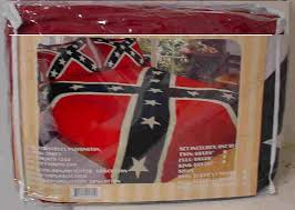 American Flag Comforter Set Rebel Flag Comforter Set Amazing Design Rebel Flag Comforter Set