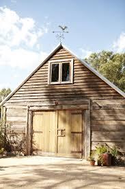 131 best wedding barn venue images on pinterest marriage