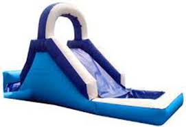 inflatable water slides for sale beston amusement premium