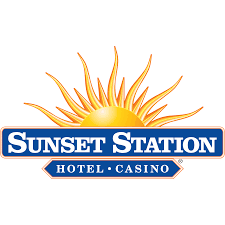 station casinos careers kids quest at sunset station hotel u0026 casino henderson nv