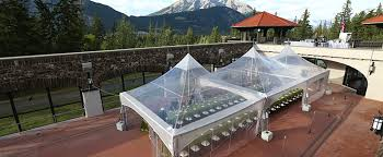 clear tent rentals we ve got you covered with clear top tent rentals special event