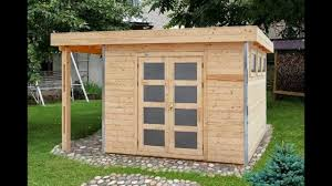 costruzione casette in legno da giardino casetta in legno da giardino rinforzata by casette italia