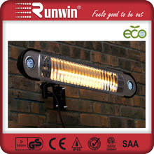 wall mounted radiant heater wall mounted radiant heater suppliers
