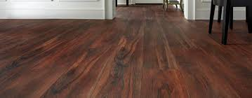 laminate bathroom flooring tile effect wood floors