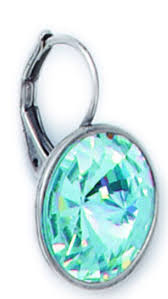 miglio earrings 45 best miglio images on designer jewellery swarovski