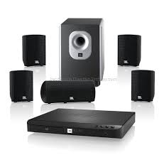 jbl home theater speakers 7 1 price 5 best home theater systems