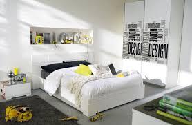 meubles conforama chambre chambre a coucher conforama adulte chaios com