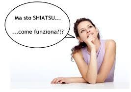 si e shiatsu come si svolge una seduta shiatsu trattamenti shiatsu colloqui di