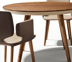 dining room table contemporary round dining tables decorations 42