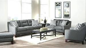 coffee table grey living room gray living room furniture living room paint ideas living room sofas