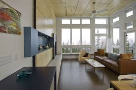 100  Download Home Design 3d Gold Ipa