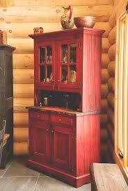 bureau de placement chez maurice 7 best vaisselier images on armoires closets and dining