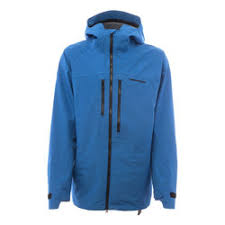 black friday snowboard deals clearance jackets snowboards on sale skis camping u0026 climbing gear