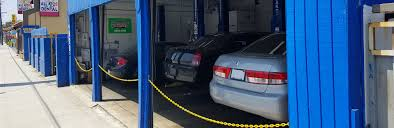 lexus repair torrance ca lawndale auto repair rick u0027s automotive