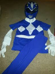 30 best power rangers images on pinterest birthday party ideas