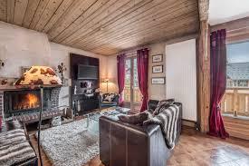 chambres d hotes megeve chambre d hote megeve charmant chalet ch fleuri design de maison