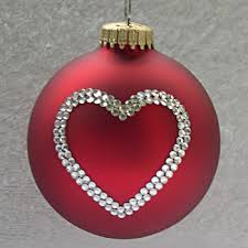 502 best ornaments and wreaths images on