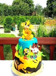 lion king cake toppers lion king cake toppers nz birthday birthday party planner for you