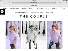 help me plan my wedding 42 best plan my wedding images on plan my wedding