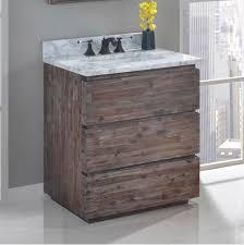 Fairmont Shaker Vanity Bathroom Vanities General Plumbing Supply Walnut Creek