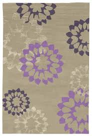 Lilac Rug Judy Ross Textiles Rugs Carousel Judy Ross Textiles