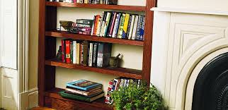 Showoff Home Design 1 0 Free Download 15 Free Bookcase Plans You Can Build Right Now