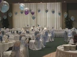 25th wedding anniversary party ideas 25th wedding anniversary party ideas on a budget archives