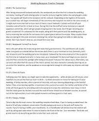 best 25 wedding day timeline ideas on pinterest wedding