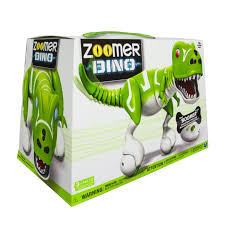 zoomer shadow zoomer dino buying guide