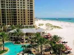 Florida Home Interiors Clearwater Beach Hotel Florida Bjyoho Com